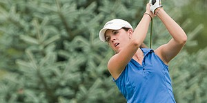 Talley opts for rest after unexpected Open invite