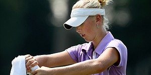 Observations from the U.S. Women's Am