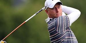 Ryder Cup intrigue escalates at Czech Open