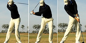 For Your Game: Matt Kuchar