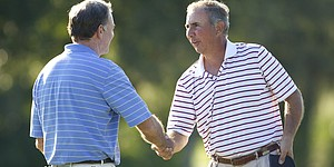 Big names of USGA square off at Senior Am