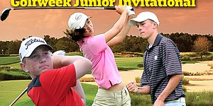 Golfweek Junior preview: Ready for Reunion