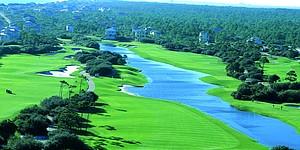 Golfweek's Best Deals: Gulf Coast