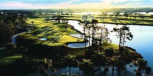 Golfweek's Best Deals: Florida