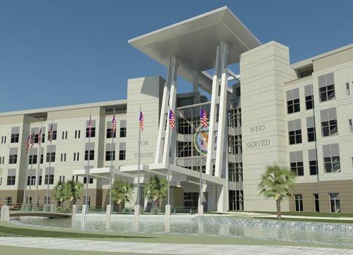 Orlando VA Medical Center