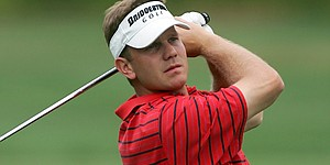 PGA Tour hopefuls move on to next Q-School test