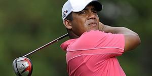 Vegas cruises to victory in Argentina; PGA Tour awaits