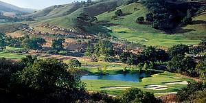 Golfweek's Best Deals: Northern California