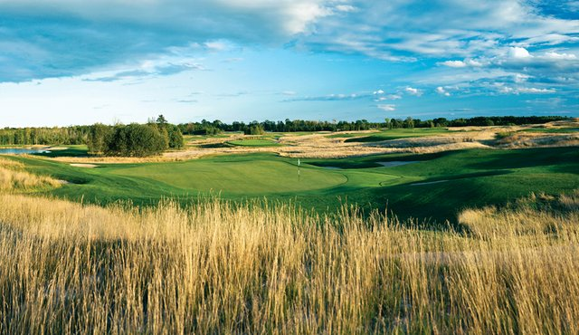 rater u2019s notebook  sweetgrass golf club