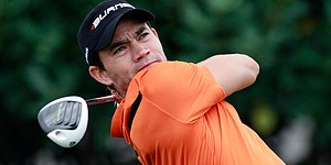 Number-crunching 2011: Tringale up, Villegas down