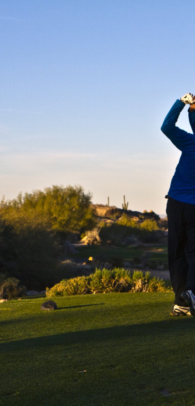 The Golfweek West Coast Junior Invitational kicks off Saturday, Jan. 15, at Troon North Golf Club in Scottsdale, Ariz.