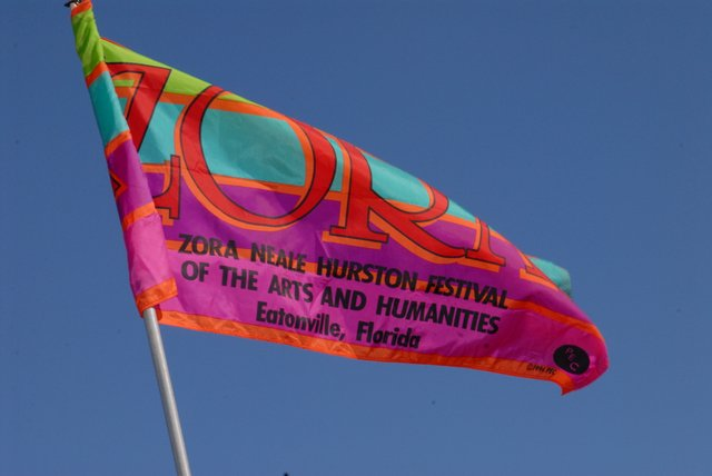The 2011 Zora Neale Hurston Festival of the Arts and Humanities will be held on Jan. 22-30 in Eatonville.