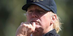 If USGA needs pinch-hitter, Trump is ready