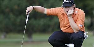 Coetzee hangs on to win Telkom PGA Championship
