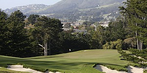 Bastis, Phillips guide California GC to new heights