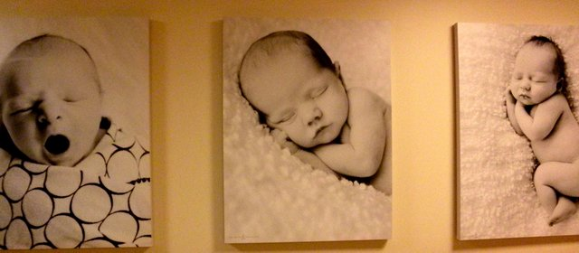 After South Seminole Hospital closed its obstetrics unit due to lower numbers of births, Winter Park Memorial has expanded to fill the gap.