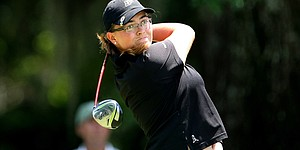 Purdue pair highlights second stage of LPGA Q-School