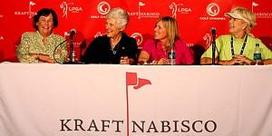 Kraft Nabisco announces Calif. junior exemption