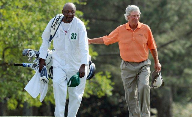art course design essay golf links master