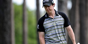 McIlroy will bounce back from Masters collapse