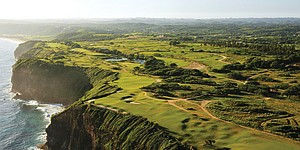 Rater's notebook: Royal Isabela