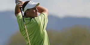 Oregon men win U.S. Intercollegiate