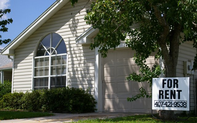 Maitland City Council wants to hear more about how they — or an investor — could buy the city's foreclosed properties and rent them to city employees such as police and firefighters. They say it will raise property values and lower crime rates.