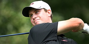 English, Janzen among qualifiers for Q-School finals