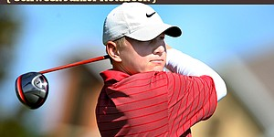 Junior Notebook: Dalke makes AJGA history