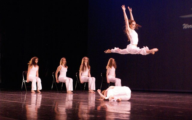 The fifth annual World Ballet Competition took place last week at the Bob Carr Performing Arts Centre and brought 120 competitors from around the world (ages 10 to 22). It culminated with a Stars of Dance Gala on Saturday, June 4. For more information, visit WBCorlando.com.