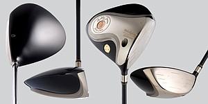 Club-fitting series: Longer, lighter driver shafts