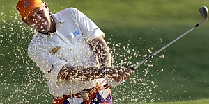 S. African Open organizers: Daly didn't snub us