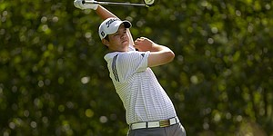 U.S. Junior: Hossler top seed for match play