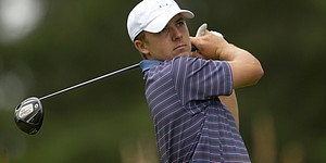 U.S. Jr.: Can Spieth avoid another early exit?