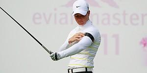 Norwegian golfer Pettersen shocked by attacks