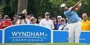 Wyndham extends Tour sponsorship through '16