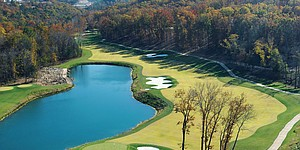 Heartland Hideaways: Golf and music in Branson