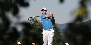 Bad sign for Euro Tour? Youngsters opting for PGA Tour Q-School