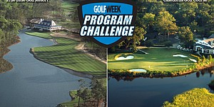 Preview: Golfweek Program Challenge in S.C.