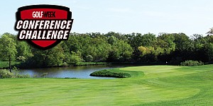 Preview: Golfweek Conference Challenge
