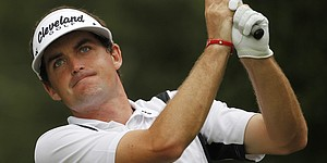 Fantasy Tip Sheet: Sony Open