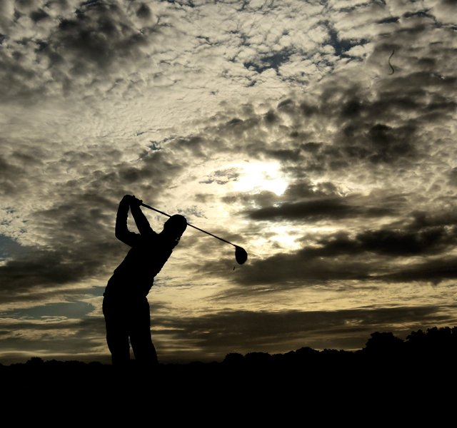 Melissa Reid of Europe tees off during the morning foursomes on Day 1 of the 2011 Solheim Cup at Killeen Castle Golf Club on September 23, 2011 in Dunshaughlin, County Meath, Ireland. 