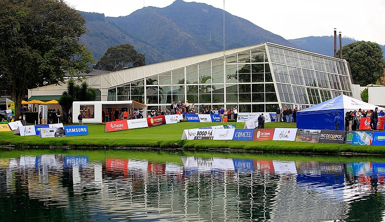 The Chile Classic will be the second Nationwide Tour event played in South America. The Pacific Rubiales Bogota Open was added to the schedule in 2010.