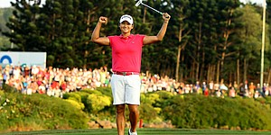 2012 in preview: 10 LPGA storylines to watch