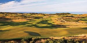 Golfweek's Best 2011: Best New Courses