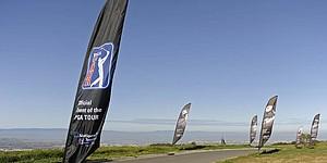 PGA Tour tabs IMG to grow international retail licensing