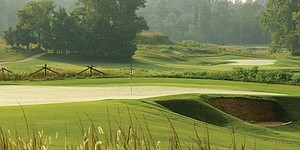 2012 Golfweek's Best Residential Courses