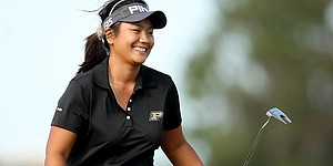 Gulyanamitta wins LPGA Q-School finals