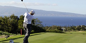 PGA Tour schedule for 2013 reflects year of change