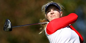 Top junior girls of 2012: No. 8 Sam Wagner